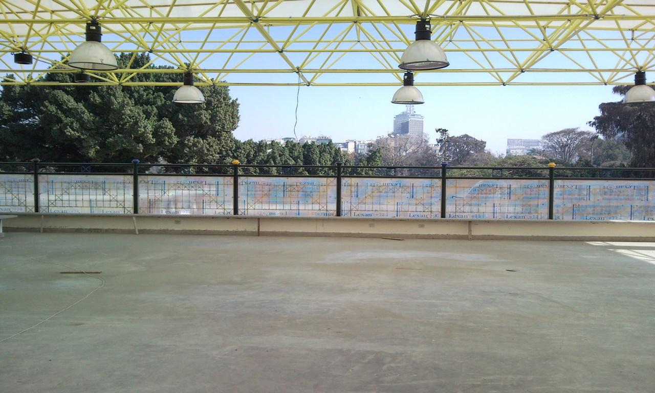 Gezira Sporting Club