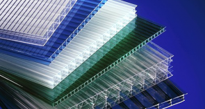 Lexan Products