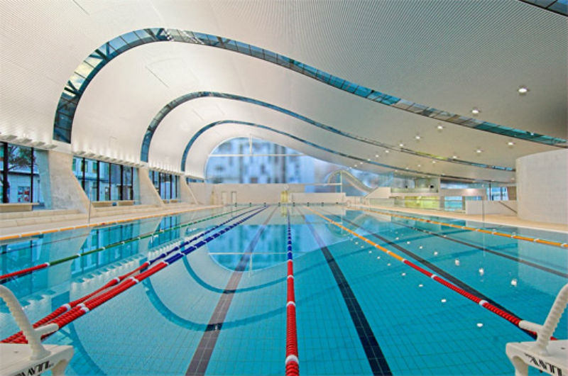harry-seidler-pool